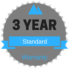 3-years-warranty.png
