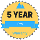 5-years-warranty.png