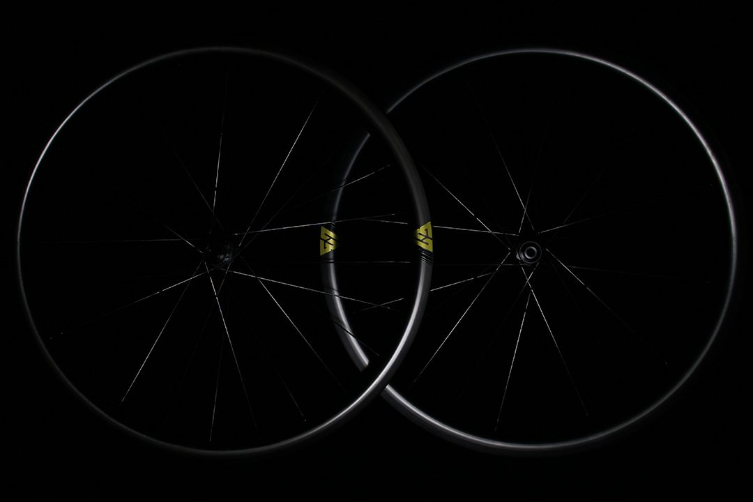 Custom-carbon-wheelset-AR35-All-road-falcon-pro-lightweight-carbon-rims-laced-to-dt-swiss-240-straightpull-hubs.jpeg
