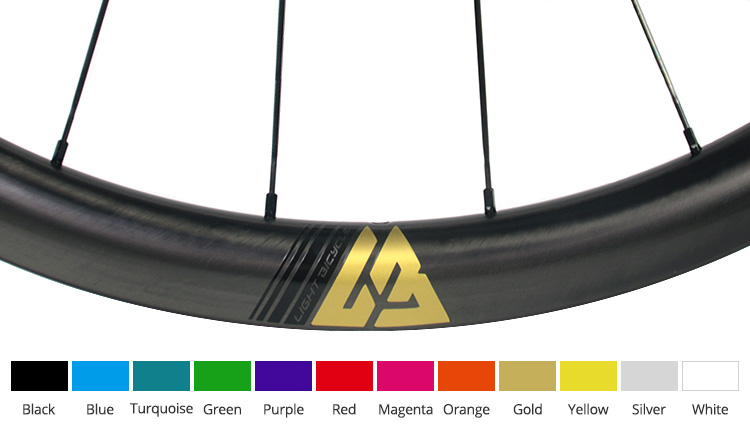 custom-Light-Bicycle-LB-logo-valve-decal-gold-12-colors-available.jpg