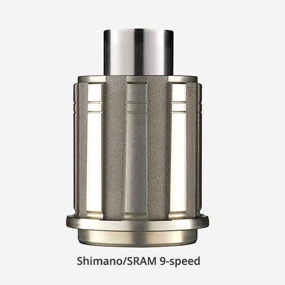 mavic-shimano-style-8-9-10-11-speed-freehub.jpeg