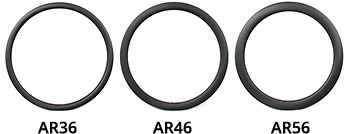 AR36-36MM-DEEP-AR46-46MM-DEEP-AR56-AERO-DEEP-CARBON-DISC-RIMS.jpg