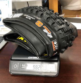 Maxxis-Minion-DHF-27.5-2.5-OWT-scaled-weight