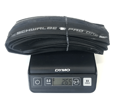 schwalbe-pro-one-700-25c-tubeless-easy-tire-weight.png