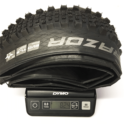 schwalbe-rock-razor-29-2.35-ADDIX-speedgrip-tire-weight.png