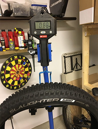Specialized-Slaughter-Grid-2bliss-ready-650b-2.6_-tire-weight.jpeg