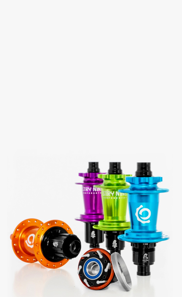 (MO)Industry-9-Hydra-MTB-Front-Rear-Purple-Lime-Turquoise-Orange-ISO-6-bolt-disc-hubs-690-poe-pawl-ratchet-sram-xd-alloy-shimano-micro-spline.jpg