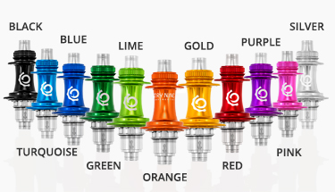 (MO)Industry-Nine-i9-Torch-Classic-Road-CL-Centerlock-Disc-Rear-Hubs-11-anodized-colors.jpg