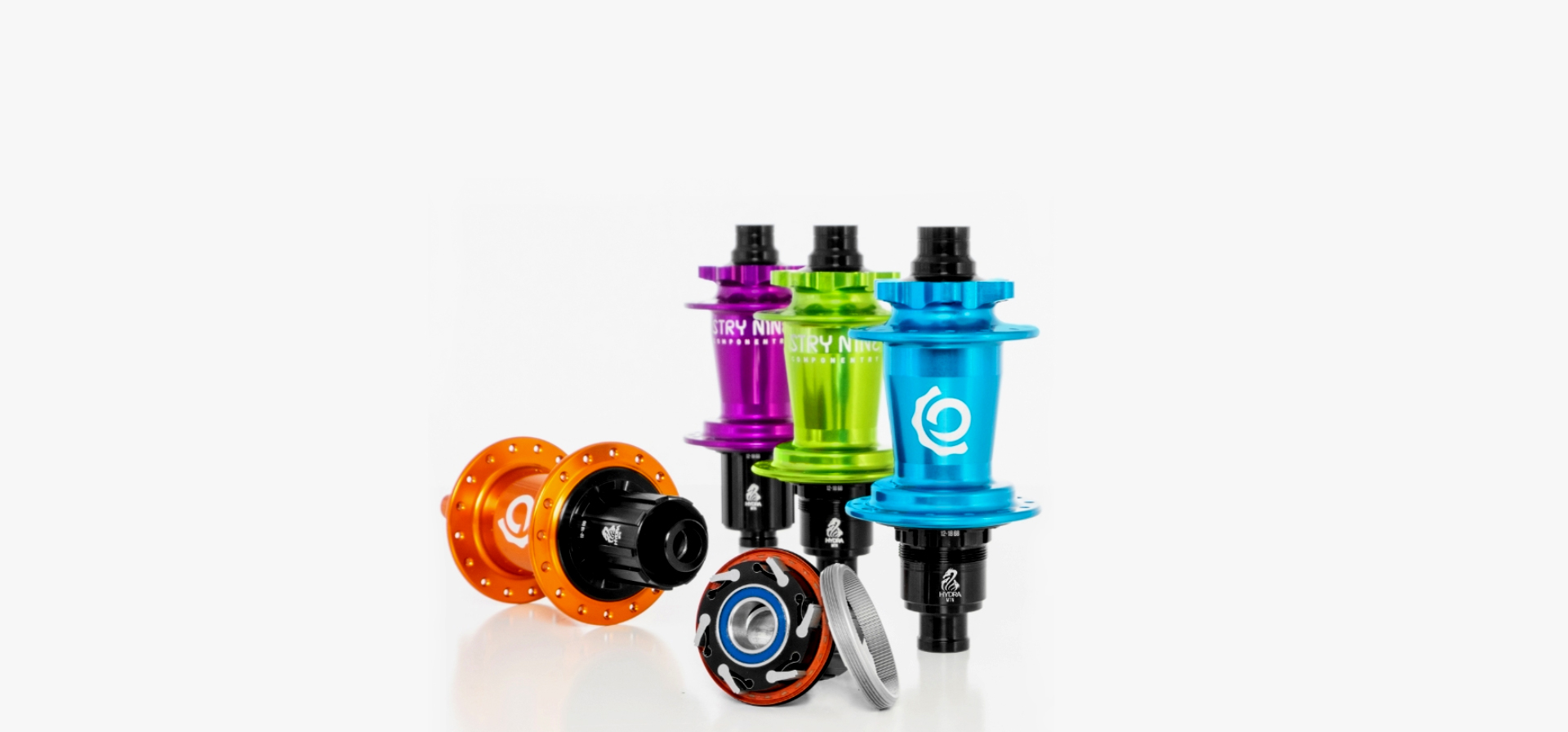 all-new-industry-nine-hydra-classic-iso-6-bolt-disc-mtn-fatbike-rear-thru-axle-hubs-orange-turquoise-lime-purple-hubshell-6-pawl-ratchet-690-poe.jpg