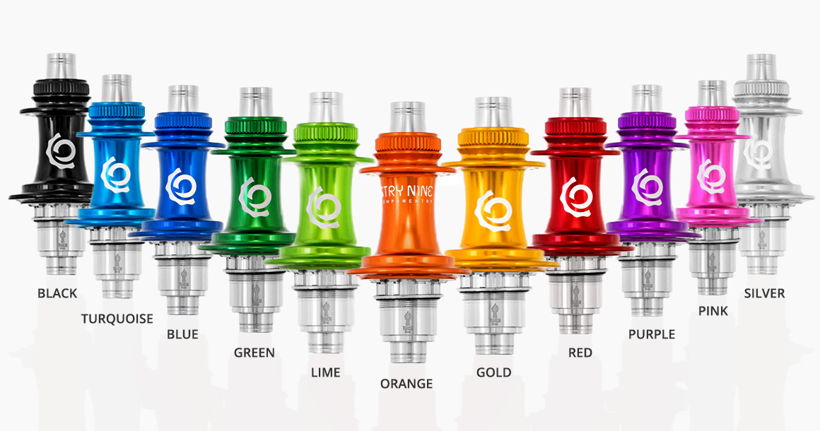 details-about-industry-nine-torch-classic-road-disc-centerlock-hubs-multiple-anodized-colors.jpg