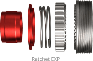 new-dt-swiss-240s-ratchet-exp-freehub.png