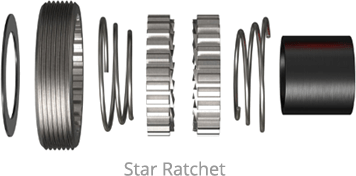 old-dt-swiss-240s-star-ratchet-freehub-system.png