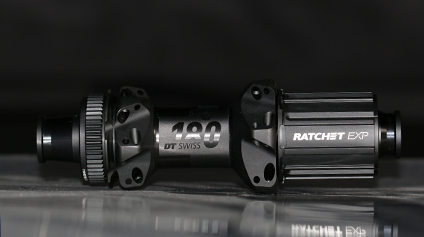 Enter the New Era with DT 180