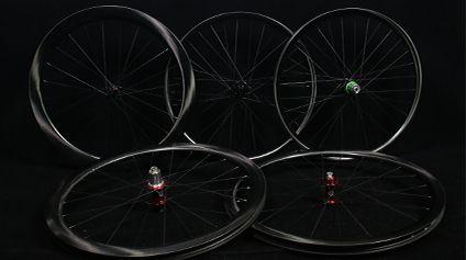 Clearance-Bike-Wheels.jpeg