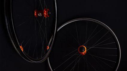 black-friday-wheelset-sale-2020