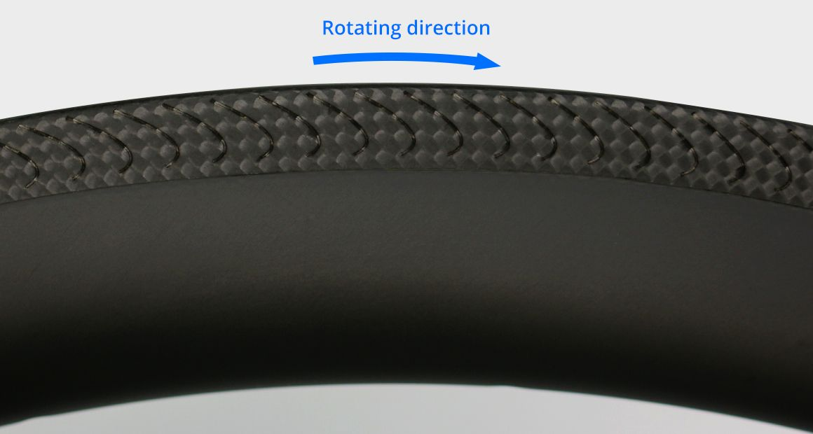 carbon-grooved-wheel-installation-tip