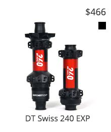 DT-Swiss-240-Ratchet-EXP.jpeg