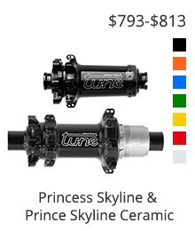 Bike-Hub-TUNE-Princess-Skyline-Prince-Skyline-Ceramic.jpeg