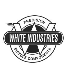 bike-hub-logo-white-industries.jpeg