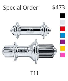 bike-hub-white-industries-T11.jpeg