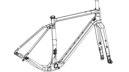 introducing-light-bicycle-gravel-bike-frame-journey
