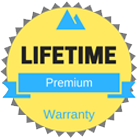 lifetime-warranty.png