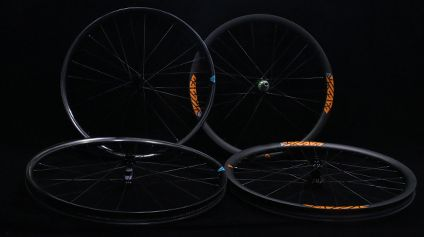 recon-series-vs-recon-pro-series-mtb-rims.jpeg