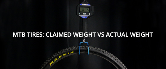 29-27.5-inch-bicycle-tires-actual-weights-vs-claimed-weights.jpg