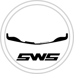 SWS-single-rim-wall