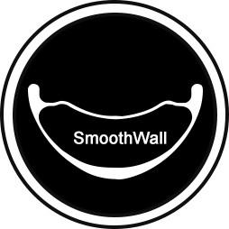 SWT-smooth-inner-rim-wall.png