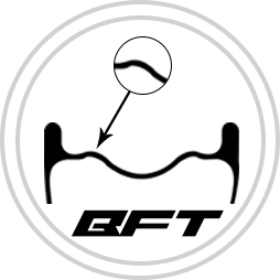 BFT-burp-free-technology-for-better-tire-seating-logo-20190830