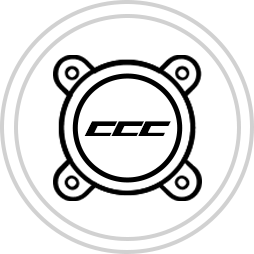 CCC-cooling-cycle-completion-of-molding-process-logo-20190830