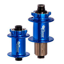Onyx-hub-option-Powdercoat-Blue-Candy