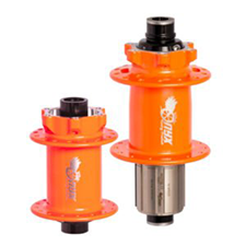 Onyx-hub-option-Powdercoat-Orange-Fluorescent