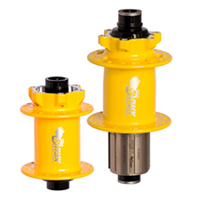 Onyx-hub-option-Powdercoat-Yellow-Cardinal