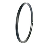 AM730 asymmetric rim profile carbon 650b carbon rims mtb