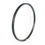 AM927 asymmetric rim profile carbon 29 inch carbon rims mtb
