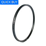 AM930  asymmetric rim profile carbon 29 inch carbon rims mtb