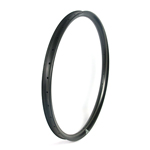 AM935 asymmetric rim profile carbon 29 inch carbon rims mtb