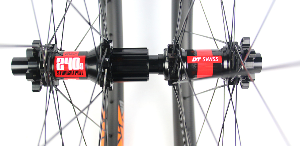 26-bike-wheels
