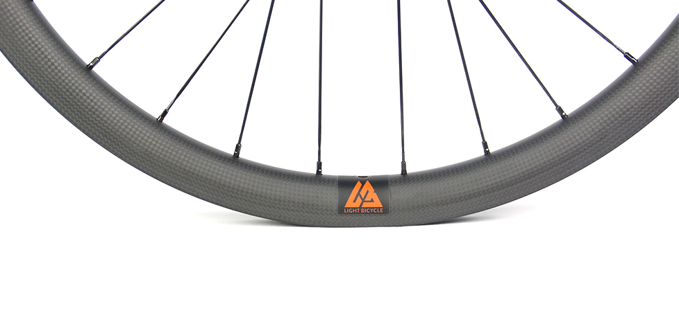 Enduro-wheels