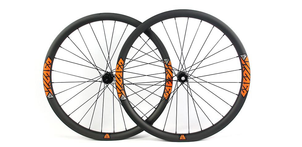 carbon-fiber-26er-wheelset
