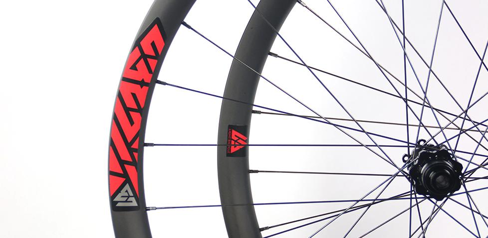 Carbon-29er-wheels