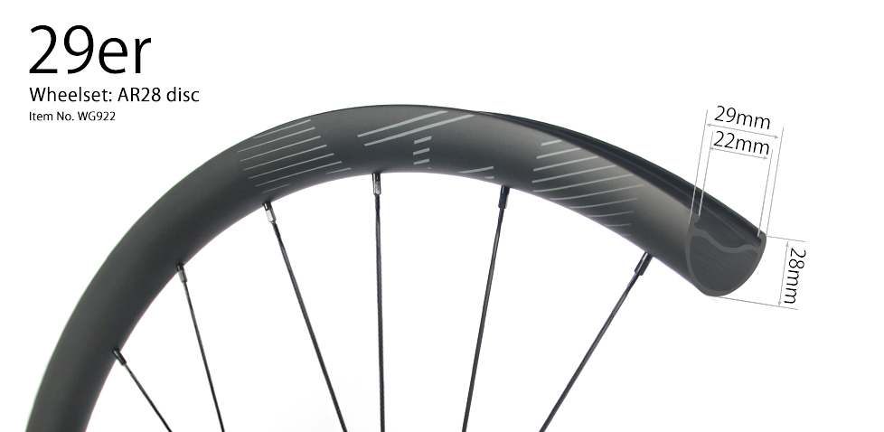 all-round-carbon-wheel-for-cyclocross