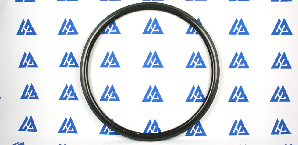 carbon tubular rims