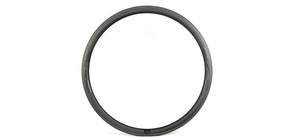 cyclocross tubular rims