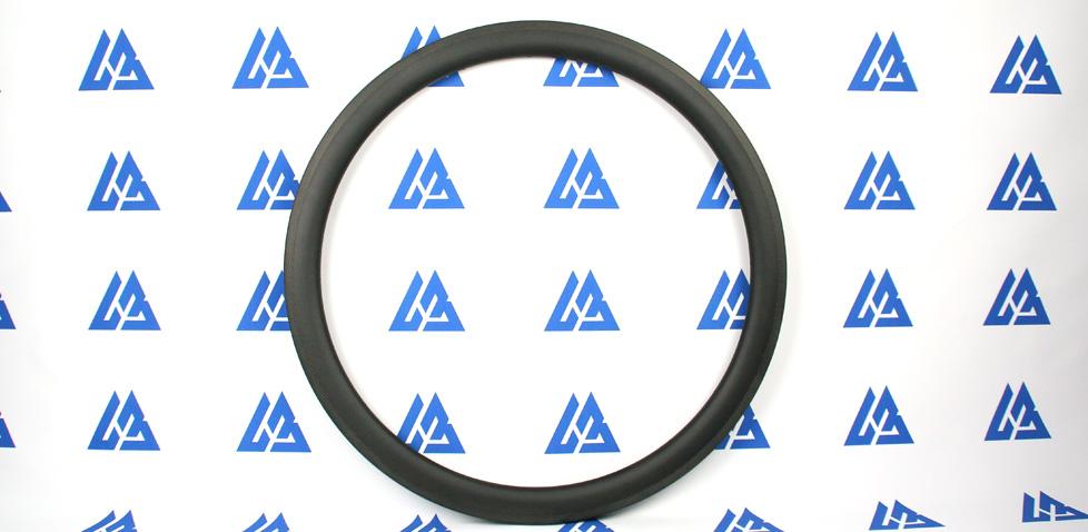 road wheel disc brakes