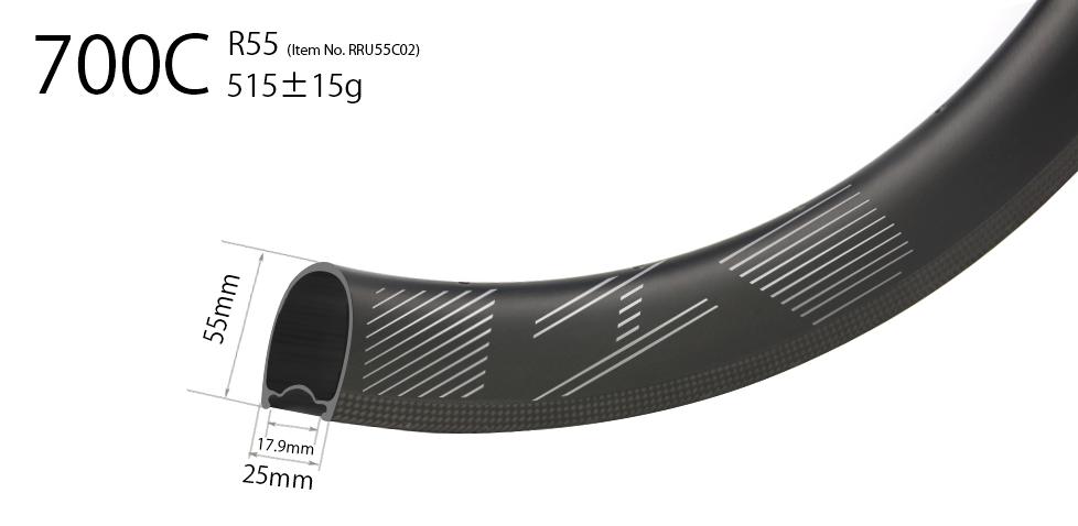 aero-dynamic-deep-carbon-wheel