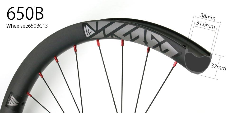 mtb wheels for sale