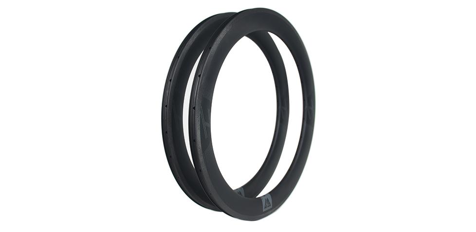 graphene-rim-brake-carbon-rim